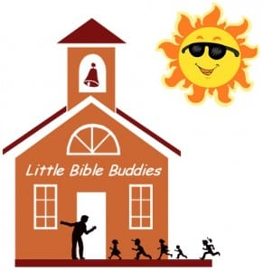 Chapel N Sun Logo (layout 3.5)